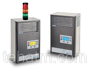 Contis basic, зарядное устройство для стационарных систем резервного питания