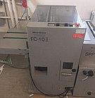 Брошюровщик HORIZON SPF-11/FC11 (SPF-10II/FC-10II), фото 2