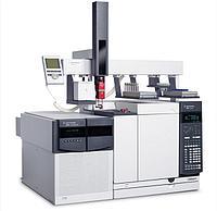 Лабораторные газовые хроматографы