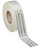 3M 983-10 Светоотражающая лента белый хром 55 мм