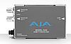 AJA HA5 + DWP-U Миниконвертер HDMI-в-SDI