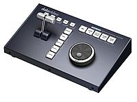 Datavideo RMC-400 контроллер замедленных повторов, фото 1