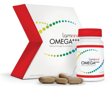 Ламинин Омега +++ (Laminine Omega +++)