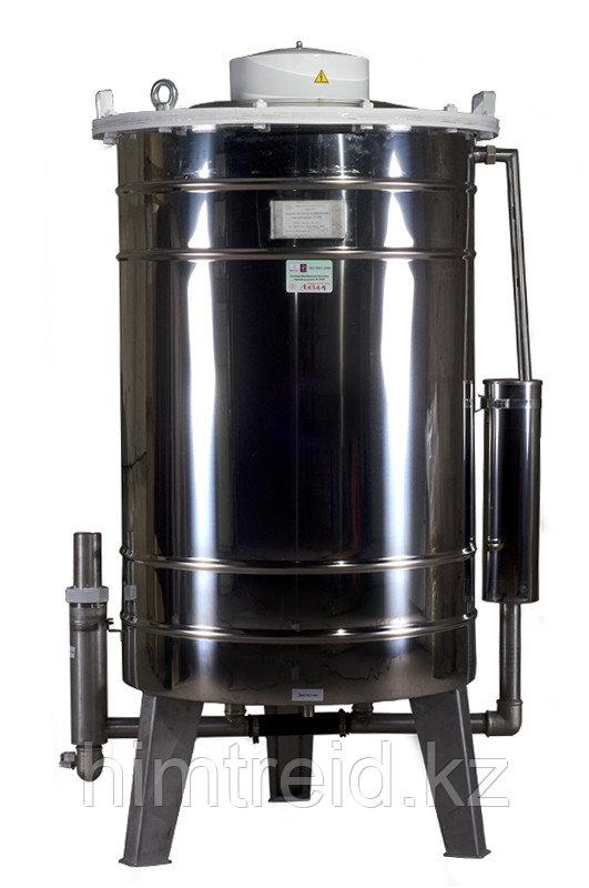 Дистиллятор ДЭ-100