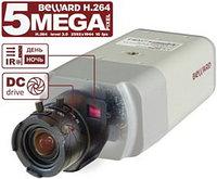 IP камера  BEWARD BD2570