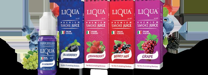 Купить жидкость liqua для электронных сигарет электронная сигарета одноразовая hqd где купить