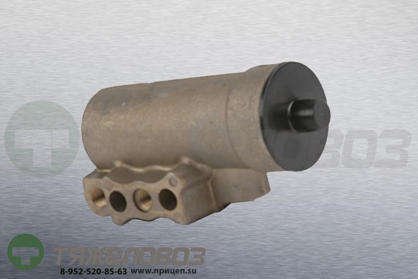 Клапан ограничения давления Volvo 3944252