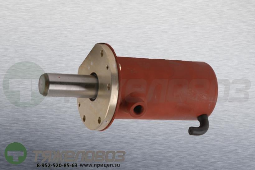 Клапан стопорный поворотной оси M12x1.5 SAF 4253110047
