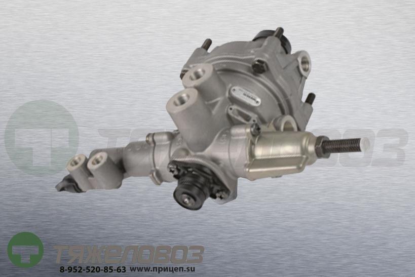 Регулятор тормозных сил пневматический Volvo 4757110750