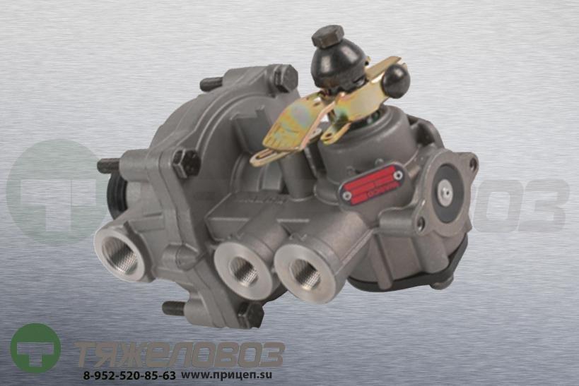 Регулятор тормозных сил механический BPW, DAF 4757135000