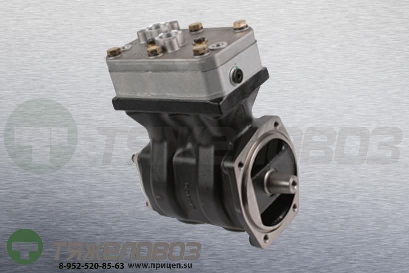Компрессор 2-х цилиндровый DAF 9115040600