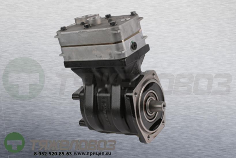 Компрессор 2-х цилиндровый DAF 9115045040
