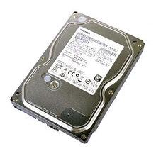 Toshiba DT01ACA050 HDD 1Tb