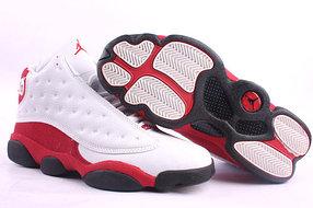 Nike Air Jordan 13 System баскетбольные кроссовки