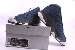 Nike Air Jordan 13  баскетбольные кроссовки, фото 2