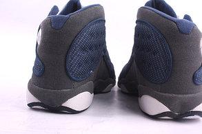Nike Air Jordan 13  баскетбольные кроссовки, фото 3