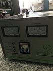 Стабилизатор напряжения 10квт Эколюкс, фото 5