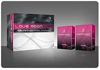 Шампунь краска Winalite Love Moon, фото 1