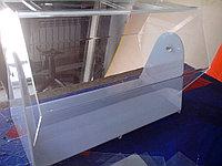 Изготовление лототронов по индивидуальному заказу , фото 1