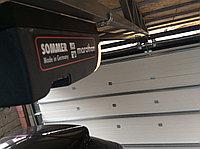 Автоматика для гаражных ворот Marathon 800 до 3.15 кв. м., фото 1