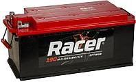 Аккумулятор Racer 190 Ah
