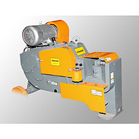 Станок для резки арматуры STALKER до 55 мм GQ55D