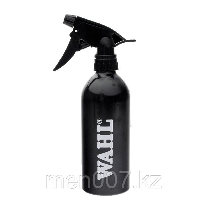 Распылитель для воды Wahl