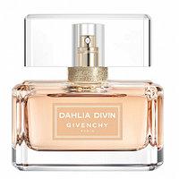 Парфюм Dahlia Divin Nude Givenchy 50ml (Оригинал - Франция)