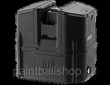Фидер Box Rotor чёрный