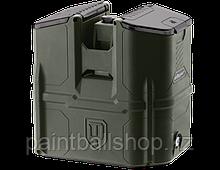 Фидер Box Rotor olive