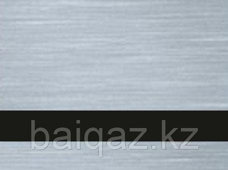 Роумарк глянцевый 1,2*0,6 (серебро)