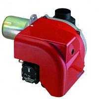 Горелка Ecoflam Max 30 на жидком топливе