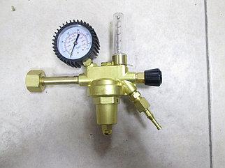 Регулятор давления AMADEY Ar/CO2