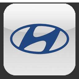 Hyundai DSK ANDROID