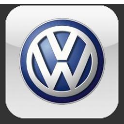 Volkswagen DSK ANDROID