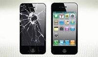 Замена дисплея iphone 5S, фото 1
