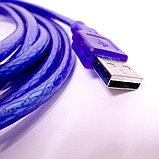 Удлинитель USB , фото 2