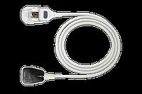 Masimo RD SET TF-I Многоразовый лобный пульсоксиметрический SpO2 датчик