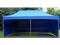 Торговая палатка ( тент)