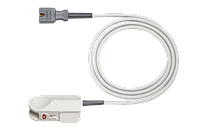 Masimo LNCS DC-I Многоразовый пульсоксиметрический SpO2 датчик