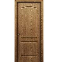 Дверь межкомнатная ПАЛИТРА ПГ в Таразе
