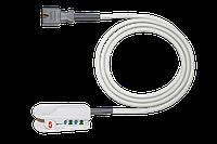 Masimo LNCS DCI-P Многоразовый пульсоксиметрический SpO2 датчик