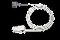 Masimo LNCS TC-I Многоразовый ушной пульсоксиметрический SpO2 датчик