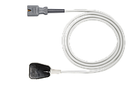 Masimo LNCS TF-I Многоразовый лобный пульсоксиметрический SpO2 датчик