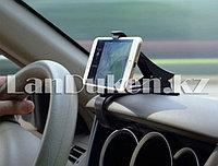 Кронштейн держатель для смартфона в авто (Phone Holder)