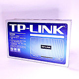 Tp-Link  роутер, фото 2