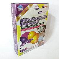 Капсулы для похудения Волшебные бобы 36 капсул, фото 1