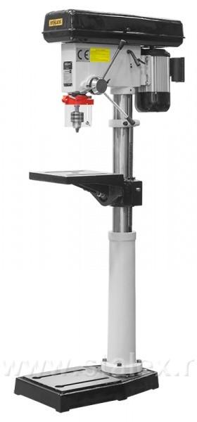 Станок сверлильный STALEX SDP-32FT