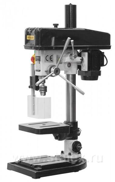 Станок сверлильный STALEX SDI-16T