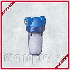 Фильтр полифосфатный